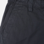Мужские брюки Boneville Utility Dark Navy фото- 2