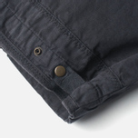 Мужские брюки Boneville Utility Dark Navy фото- 4