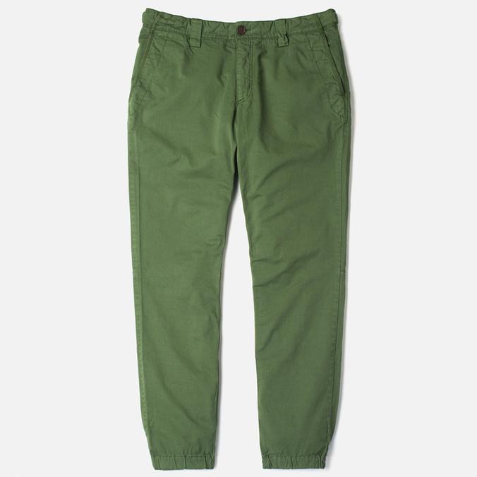 Мужские брюки Boneville Utility Kelp