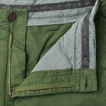 Мужские брюки Boneville Utility Kelp фото- 1