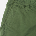 Мужские брюки Boneville Utility Kelp фото- 2