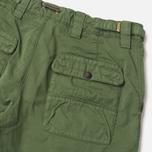 Мужские брюки Boneville Utility Kelp фото- 3