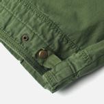 Мужские брюки Boneville Utility Kelp фото- 4