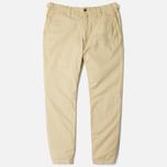 Мужские брюки Boneville Utility Sand фото- 0