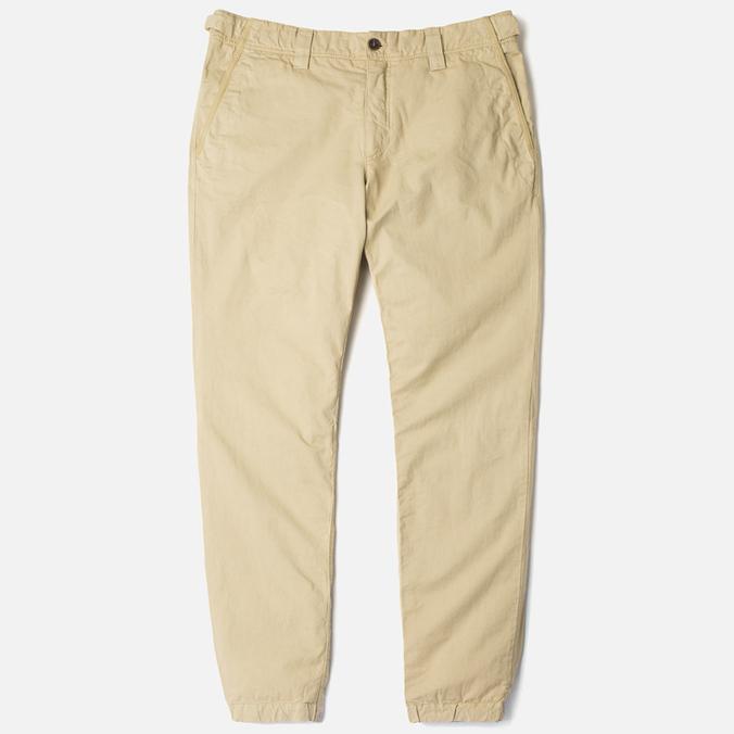 Мужские брюки Boneville Utility Sand