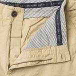 Мужские брюки Boneville Utility Sand фото- 1