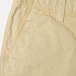 Мужские брюки Boneville Utility Sand фото- 2
