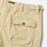 Мужские брюки Boneville Utility Sand фото- 3