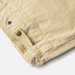 Мужские брюки Boneville Utility Sand фото- 4