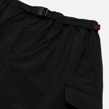 Мужские брюки Bronze 56K Hard Wear Cargo Black фото- 1