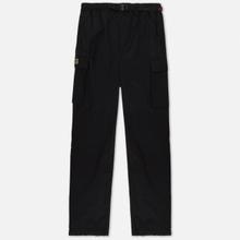 Мужские брюки Bronze 56K Hard Wear Cargo Black фото- 0