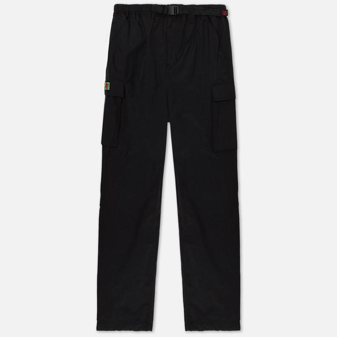 Мужские брюки Bronze 56K Hard Wear Cargo Black