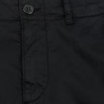 Мужские брюки C.P. Company Cargo Lens Total Eclipse фото- 1