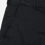 Мужские брюки C.P. Company Cargo Lens Total Eclipse фото- 3