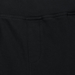 Мужские брюки C.P. Company Diagonal Fleece Lens Jogging Total Eclipse фото- 1