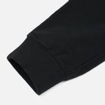 Мужские брюки C.P. Company Diagonal Fleece Lens Jogging Total Eclipse фото- 4