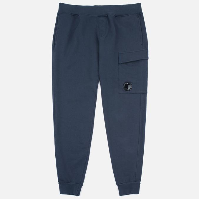 Мужские брюки C.P. Company Lungo Navy