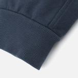 Мужские брюки C.P. Company Lungo Navy фото- 4
