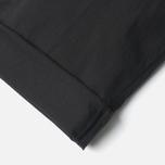 C.P. Company Lungo Slim Fit Men`s Trousers Black photo- 4