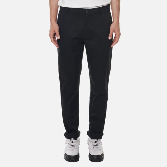 Мужские брюки Calvin Klein Jeans Slim Fit Chino Black