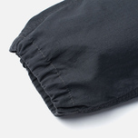 Мужские брюки Carhartt WIP Aviation Columbia Ripstop 6.5 Oz Blacksmith Rinsed фото- 4