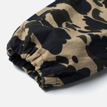 Мужские брюки Carhartt WIP Aviation Columbia Ripstop 6.5 Oz Camo Duck Rinsed фото- 5