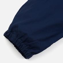Мужские брюки Carhartt WIP Cargo Jogger Ripstop 6.5 Oz Blue Rinsed фото- 5