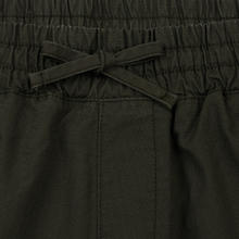 Мужские брюки Carhartt WIP Cargo Jogger Ripstop 6.5 Oz Cypress Rinsed фото- 1