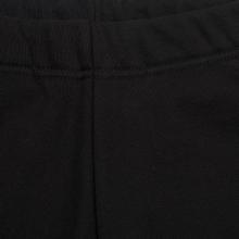Мужские брюки Carhartt WIP Chase 13 Oz Black/Gold фото- 1