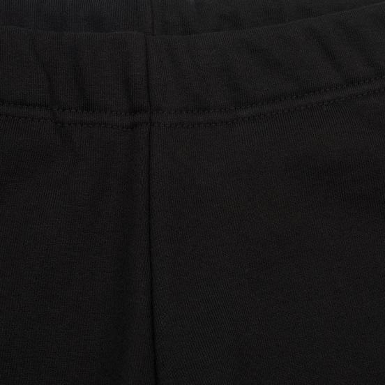 Мужские брюки Carhartt WIP Chase 13 Oz Black/Gold