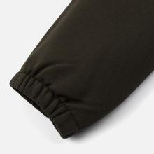 Мужские брюки Carhartt WIP Chase 13 Oz Cypress фото- 2