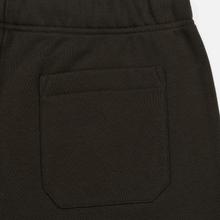 Мужские брюки Carhartt WIP Chase 13 Oz Cypress фото- 3