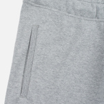 Carhartt WIP Chase Sweat Men`s Trousers Grey Heather photo- 3