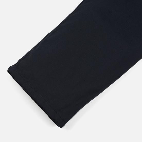 Мужские брюки Carhartt WIP Club 9 Oz Dark Navy Rigid
