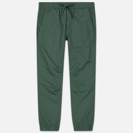 Мужские брюки Carhartt WIP Coleman 4.4 Oz Adventure/Black