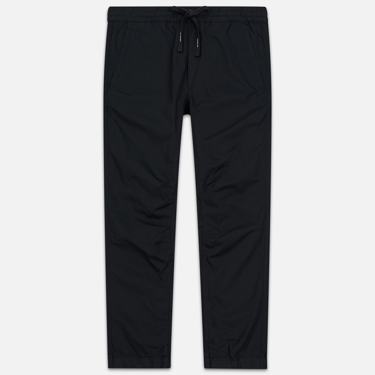 Мужские брюки Carhartt WIP Coleman 4.4 Oz Black/Wax