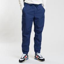 Мужские брюки Carhartt WIP Coleman 4.4 Oz Metro Blue/Wax фото- 1