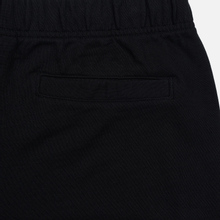 Мужские брюки Carhartt WIP Klicks 11.5 Oz Black/Black фото- 3