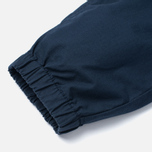 Carhartt WIP Marshall Jogger 6.5 Men`s Trousers Oz Navy Rinsed photo- 4