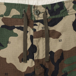 Carhartt WIP Marshall Jogger Men`s Trousers Duck Camo Rinsed photo- 2