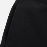 Мужские брюки Champion Reverse Weave Elastic Cuff Black фото- 1
