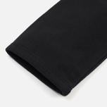 Мужские брюки Champion Reverse Weave Elastic Cuff Black фото- 3