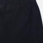Мужские брюки Champion Reverse Weave Elastic Cuff Black фото- 4