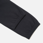 Champion Reverse Weave Elastic Cuff Men`s Trousers Navy photo- 5