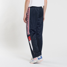 Мужские брюки Champion Reverse Weave Sport Icon Navy фото- 2