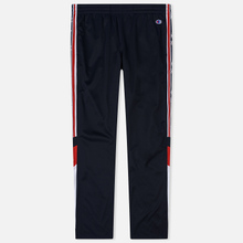 Мужские брюки Champion Reverse Weave Sport Icon Navy фото- 0
