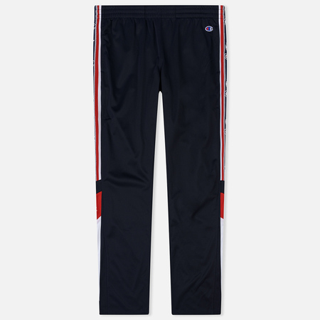 Мужские брюки Champion Reverse Weave Sport Icon Navy