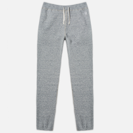 Мужские брюки Champion x Todd Snyder Classic Sweat Grey Mix