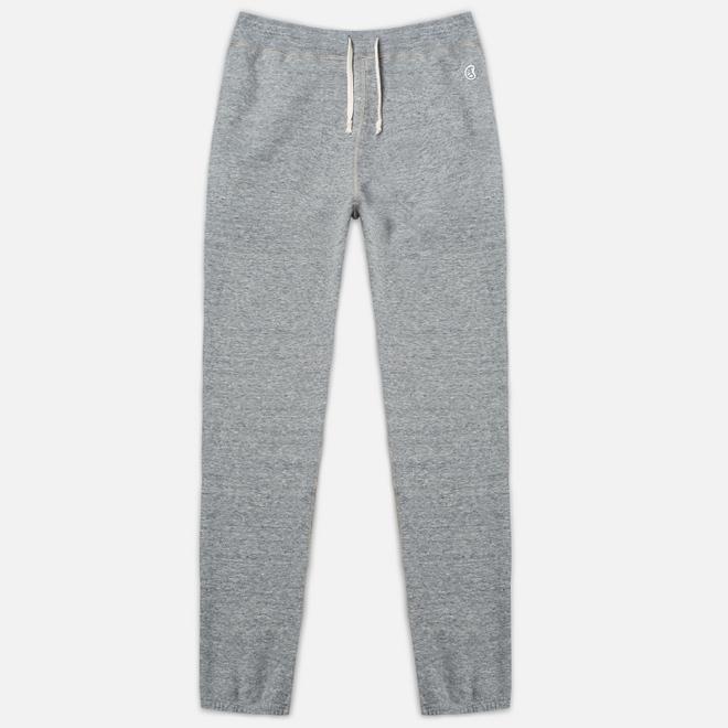 Мужские брюки Champion x Todd Snyder Classic Sweat Grey Mix