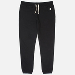 Мужские брюки Champion x Todd Snyder M-Pant Black фото- 0